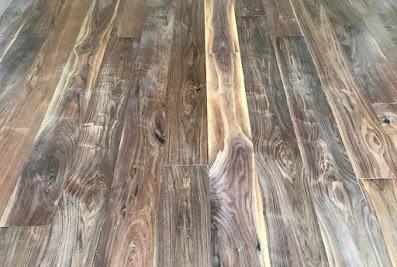 Olde Wood LtdKavali