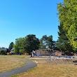 Hollybrook Park