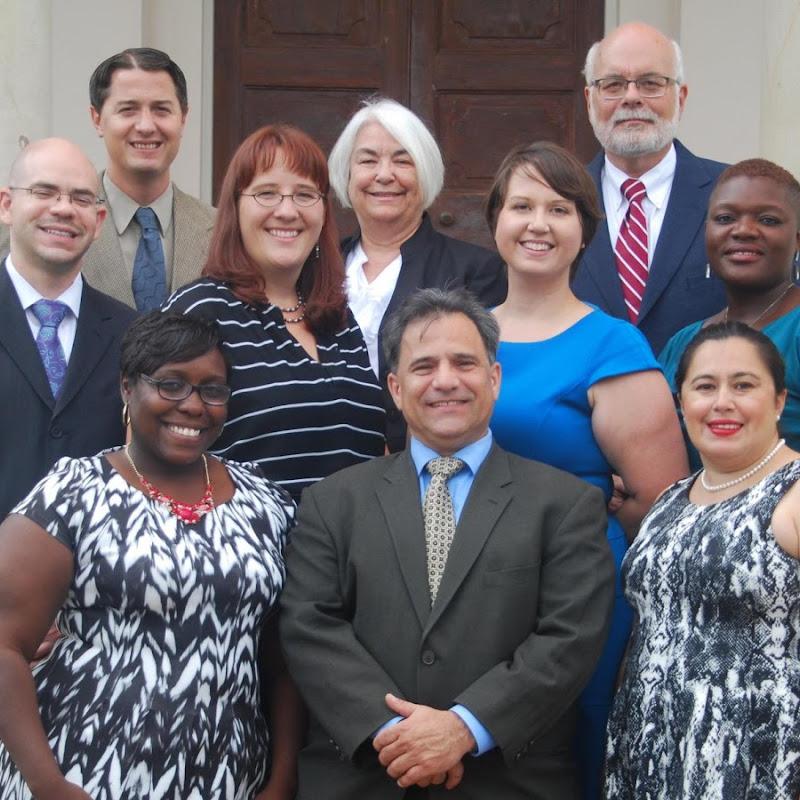Michael D. Herman Esq and Associates