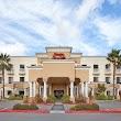 Hampton Inn & Suites Hemet