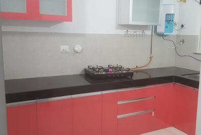 Best Modular Kitchen Manufacturer In Pune – Yes Modular Kitchen Pimpri-Chinchwad