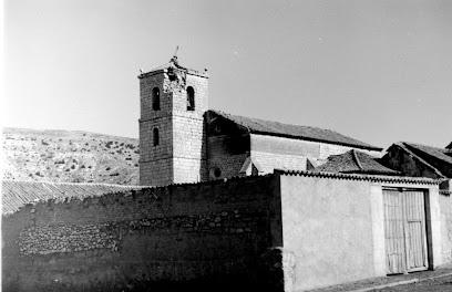 Ayuntamiento de San Martín de Valveni