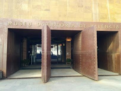 Museu de la Història de València