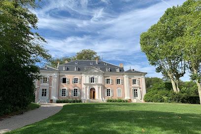 Castle Voltaire