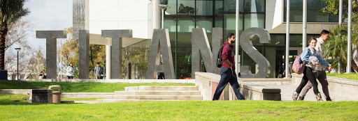 Cal State Fullerton Extension and International Programs-img