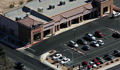 Pioneer Loan Center in Las Vegas, Nevada