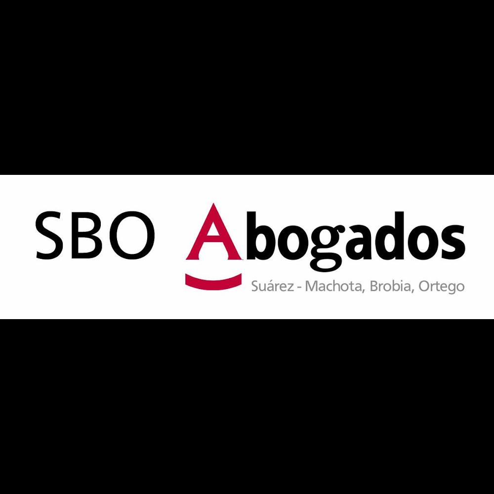 SBO Abogados