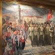 Atatürk Ve Kurtuluş Savaşi Müzesi̇