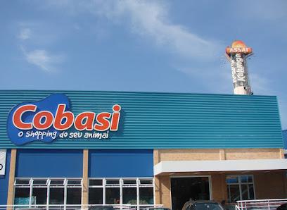 Cobasi - Guarulhos