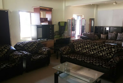 Furniture GalleryHospet