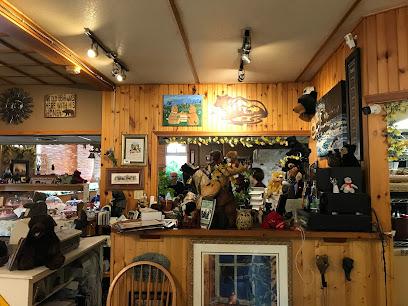 Swiss Bear Restaurant & Bakery