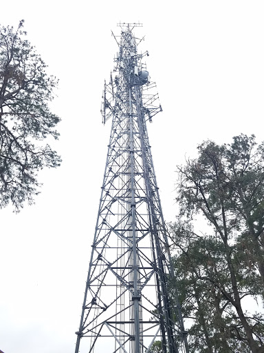 Internet Service Provider «Hargray Communications - Hilton Head Island Retail Center», reviews and photos, 856 William Hilton Pkwy, Hilton Head Island, SC 29928, USA