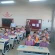 Yunus Emre Imam Hatip Ortaokulu