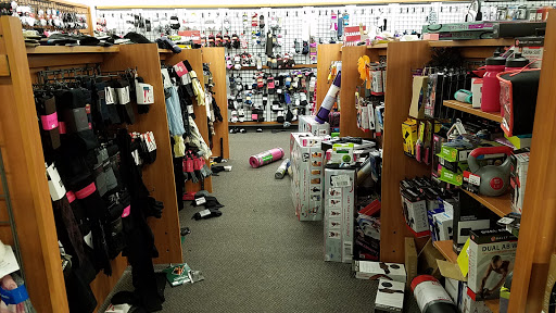 Clothing Store «Burlington Coat Factory», reviews and photos, 7061 W 159th St, Tinley Park, IL 60477, USA