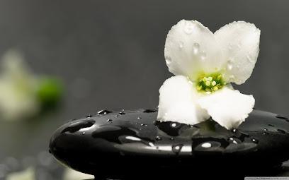 imagen de masajista Centro de MAsajes YTErapias
