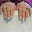 Nails - Manicures - Pedicures: Nails Desire