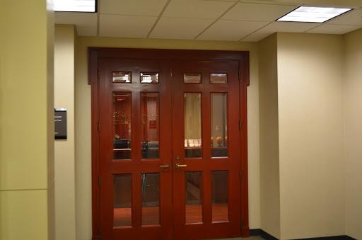 Personal Injury Attorney «John Foy & Associates», reviews and photos