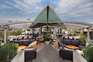 Luxury affordable hotels in london 2020