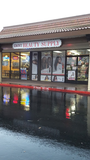 Ebony beauty supply pittsburg ca