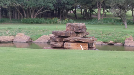 Golf Course «Sugar Tree Golf Club», reviews and photos, 251 Sugartree Dr, Lipan, TX 76462, USA