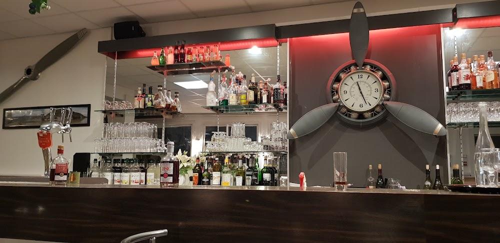 photo du resaurant Restaurant Bar Des Ailes