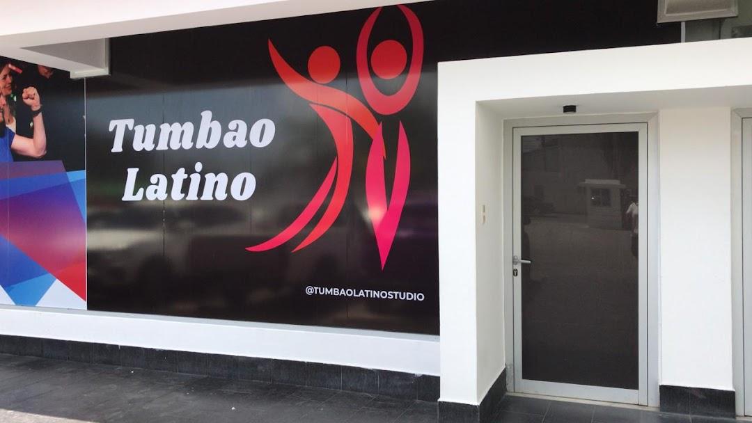 Tumbao Latino Studio