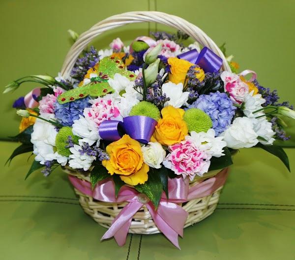 Цветы оренбург круглосуточно доставка, орхидей киев