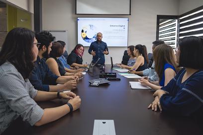 Santinos Marketing Digital