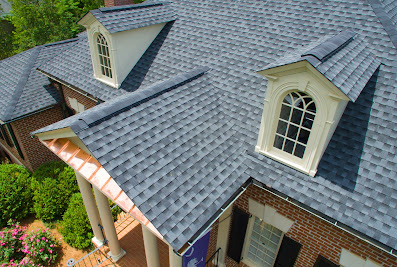 Guy Roofing Inc. Charlotte