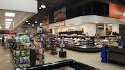 Business Reviews Aggregator: Sobeys - Clearwater