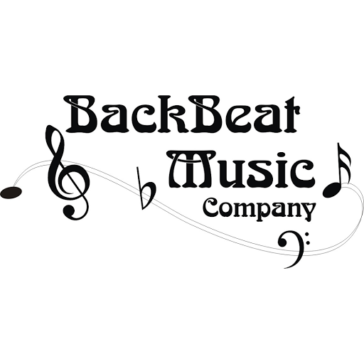 Music Store «BackBeat Music Company», reviews and photos, 102 N Chadbourne St, San Angelo, TX 76903, USA