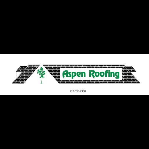Aspen Roofing Inc in Colorado Springs, Colorado