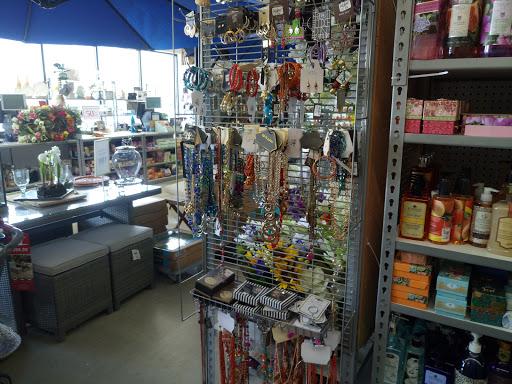 Home Goods Store «Tuesday Morning», reviews and photos, 1833 S Nevada Ave, Colorado Springs, CO 80906, USA
