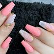 Charisma Nail & Spa