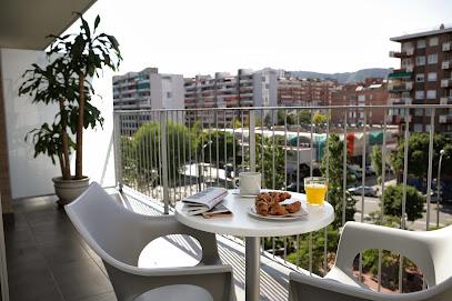 08028 Apartments Barcelona