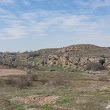 Colossae Antik Kenti