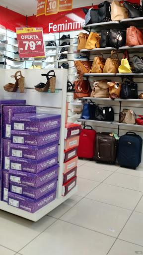 73127dc29 Andarella Macaé em Macaé, RJ   Localize123 Brasil