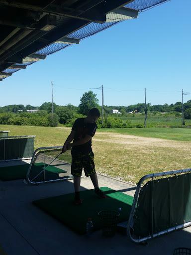 Miniature Golf Course «Golf Country», reviews and photos, 530 Turnpike St, South Easton, MA 02375, USA