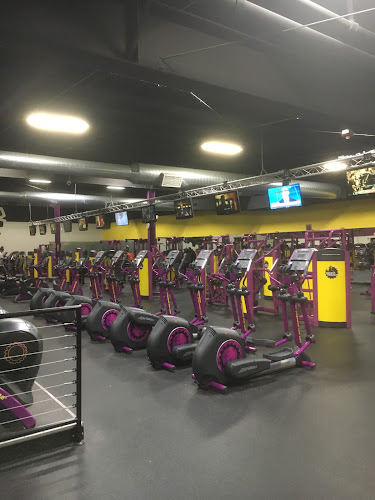 Planet Fitness Dartmouth Ma Gym In Fairhaven United States Top Rated Online