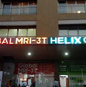 Global MRI 3T
