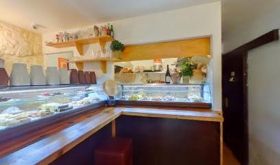 photo du restaurant Restaurant Le Tapas - Montpellier