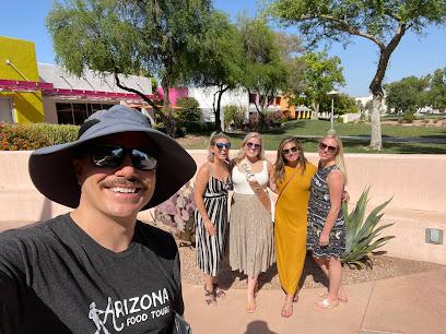 Arizona Food Tours