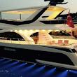 İstanbul Tekne Ki̇ralama - Yat Ki̇ralama - Organi̇zasyon