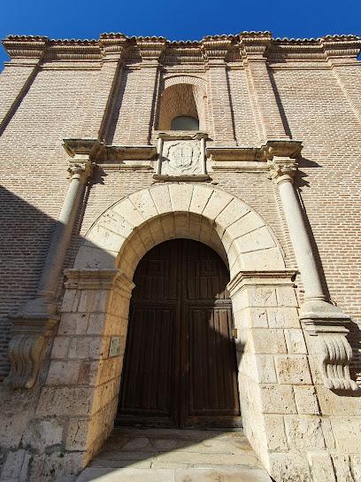 Museo de las Ferias