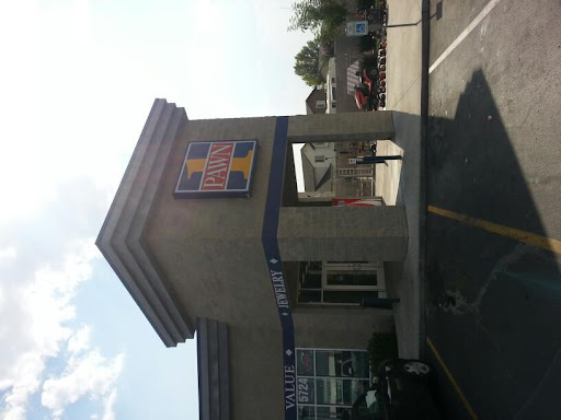 Pawn 1, 5724 Cleveland Blvd, Caldwell, ID 83607, Pawn Shop