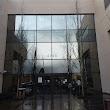Beaverton Municipal Court