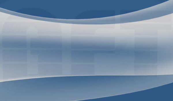 AFT DESINFECCIONES-Control De Plagas-Desratizacion-Fumigaciones-Desinsectacion