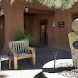 Santa Fe Historic Preservation
