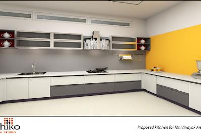 Hachiko Kitchen StudioNashik