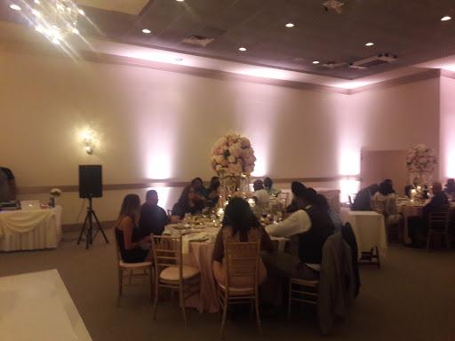 wedding-venue-belvedere-events-banquets-reviews-and-photos-1170-w-devon-ave-elk-grove